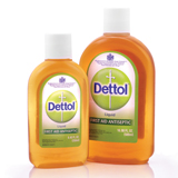 Dung dịch Dettol Stencil