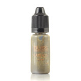 CANYON 10ml (chai)