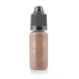CHOCOLATE 10ml (chai)